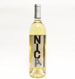 2013 Nica Pinot Grigio (750ml)