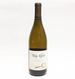 2012 Top Spin Chardonnay (750ml)