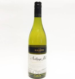 2012 Hardys Chardonnay Nottage Hill (750ml)