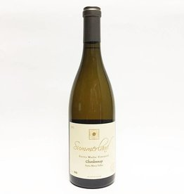 2013 Summerland Sierra Madre Vineyard Chardonnay (750ml)