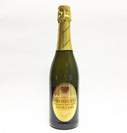 Parolvini Prosecco Extra Dry (750ml)
