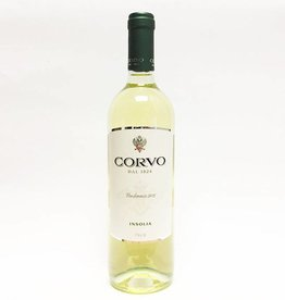 2015 Corvo Insolia (750ml)