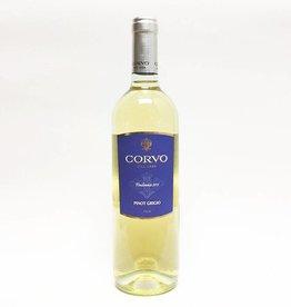 2015 Corvo Pinot Grigio (750ml)