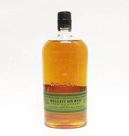 """Bulleit """"95 Rye"""" Straight Rye Whiskey (750ml)"""