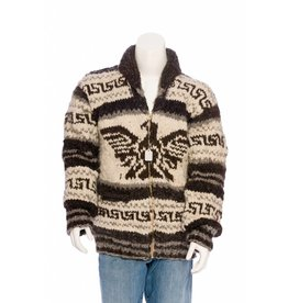 ec65e021637d Authentic Cowichan Sweaters - Cheryl s Trading Post