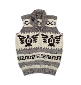 Thunderbird Vest  size L