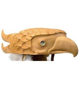 Eagle Headdress