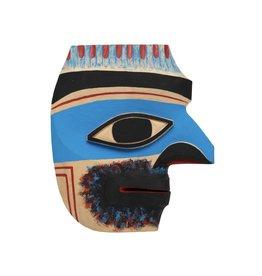 Nuu-chah-nulth Ancestor(Kwagiulth).