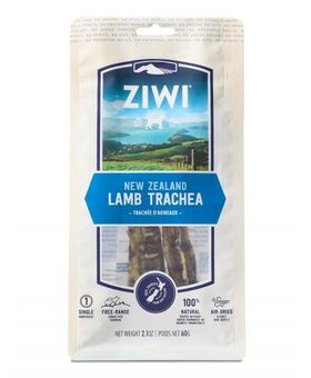 Ziwi Peak Lamb Trachea 2.1 OZ
