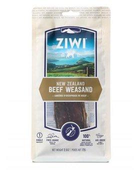 Ziwi Peak Beef Weasand 2.5 OZ