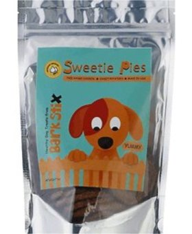 BARK STIX Bark Stix Sweetie Pies 5 OZ
