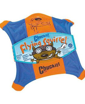 Chuckit! Flying Squirrel