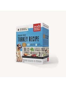 The Honest Kitchen Complete Diet