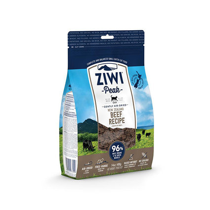 ZiwiPeak Daily Cat 14OZ