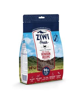 Ziwipeak ZiwiPeak Daily Cat 14OZ