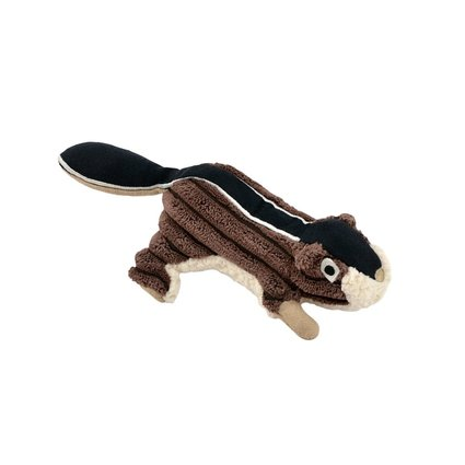 Tall Tails Natural Dog Toys