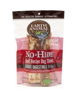 EARTH ANIMAL Earth Animal No-Hide Chews - 2 Pack
