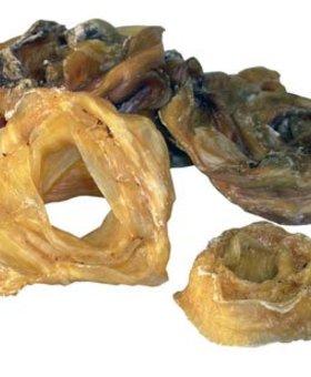 PET SNAX Paddywack Beef Chew