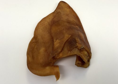 KRIJON LLC Pig Ear