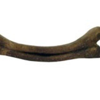 FIDO INC. Fido Dental Bone Liver