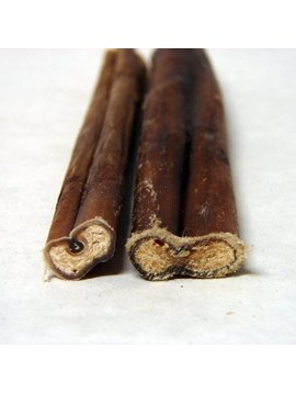 NATURAL DOG COMPANY Odor Free Thick Bully Stick