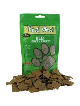 Real Meat Dog Treats
