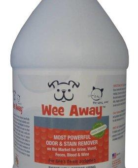 Wee Away Dog/Cat 1 GAL