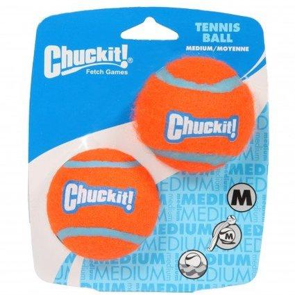 Chuckit! Tennis Ball MD