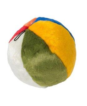 FLUFF & TUFF, INC. Fluff & Tuff Beach Ball