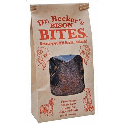 DR. BECKER'S BITES Dr. Beckers Bites