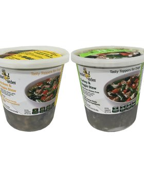 Frenchies Kitchen Stews 24 oz
