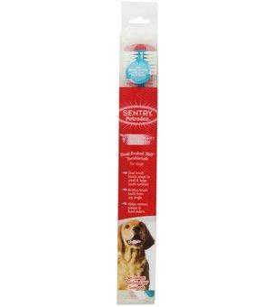 Petrodex Dual 360 Toothbrush Large