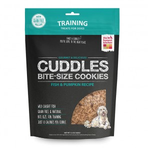 The Honest Kitchen Bite-Size Cookies 12 OZ