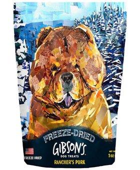 Gibson's Rancher's Pork