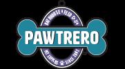 Pawtrero BathHouse & Feed Co.