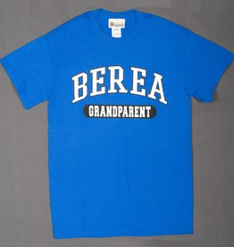 JF Sales Berea Grandparent T-Shirt