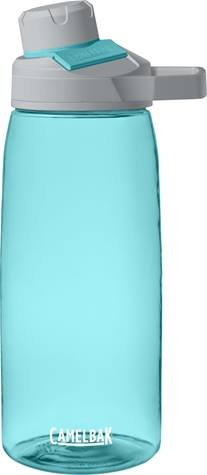 Camelbak, 1L ChuteMag, Oxford Blue