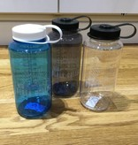 Nordic Skyline Water Bottle