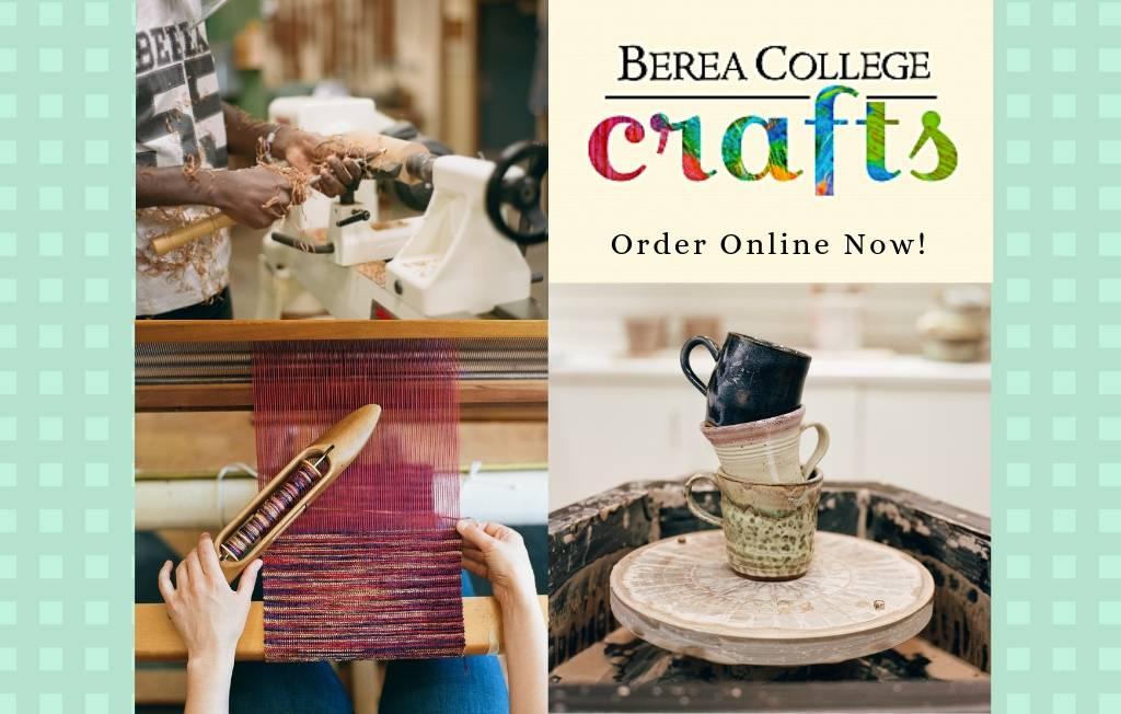 Student Craft