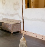 Berea College Crafts Cottage Broom
