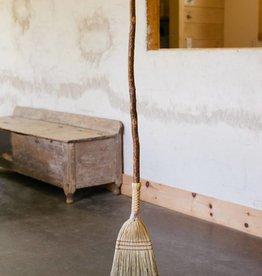 Berea College Crafts Cottage Broom