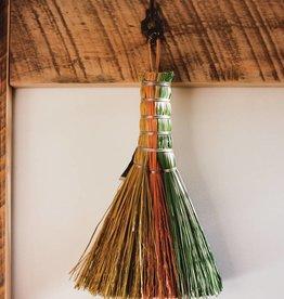 Berea College Crafts San Whisk Broom