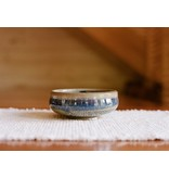 Berea College Crafts Round Bowl Small
