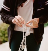 Berea College Crafts Skittles String Set of 6