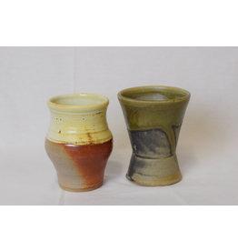 Berea College Crafts Cup Medium