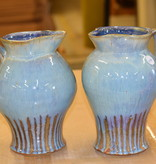 Berea College Crafts The Glade Pitcher