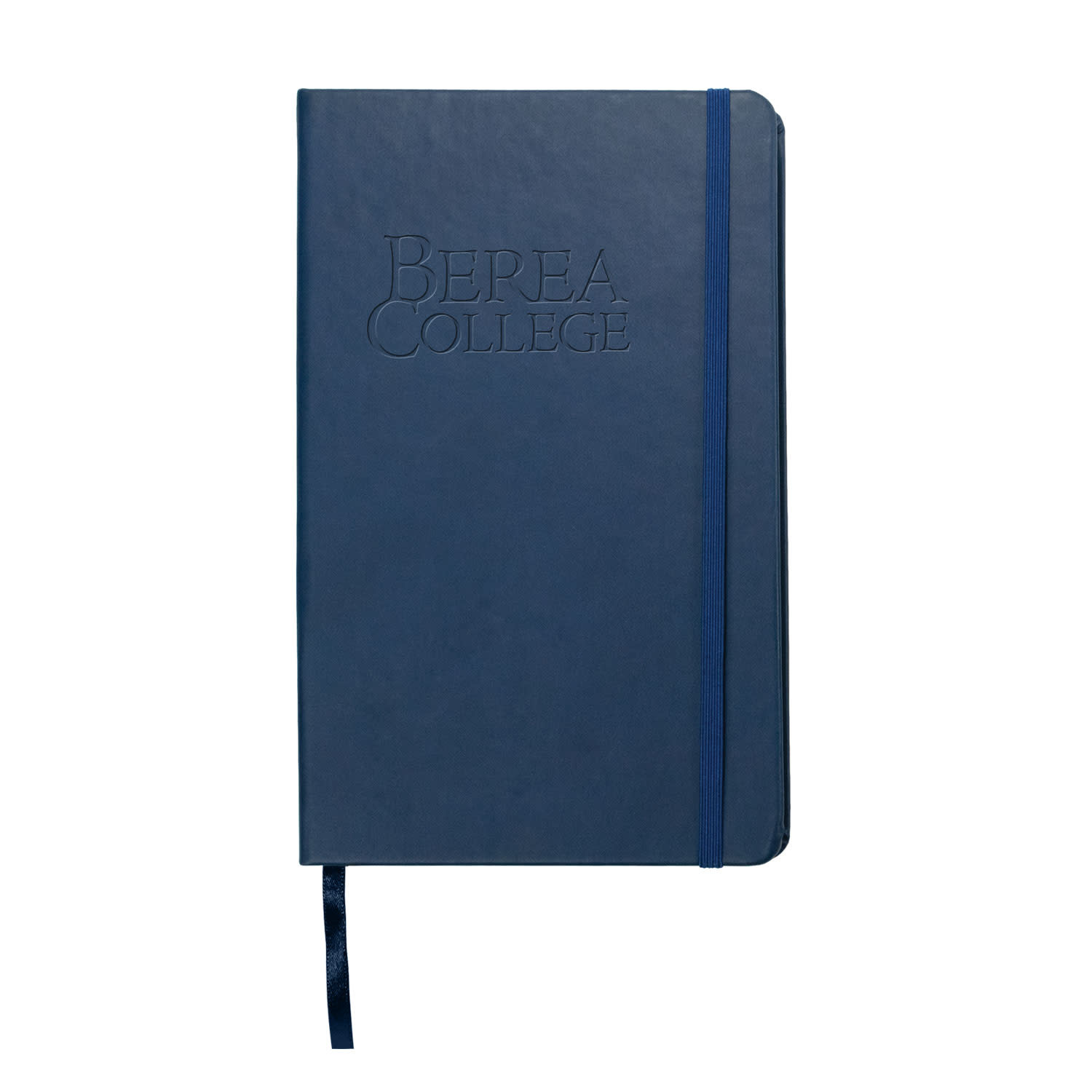 Berea College Journal-1