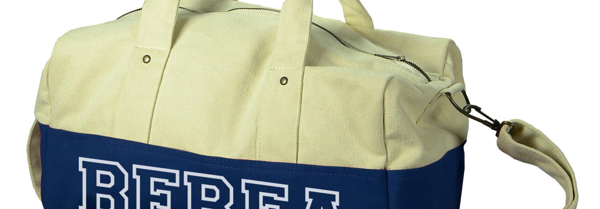 Berea Duffel Bag