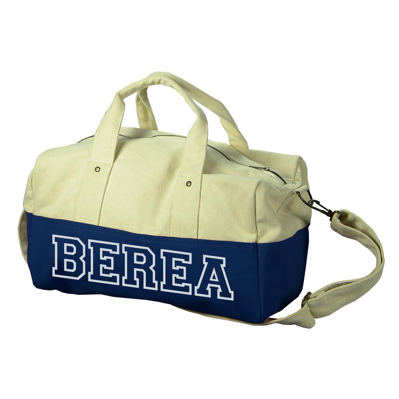 Berea Duffel Bag-1
