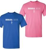 T-Shirt,Berea Mom,BC